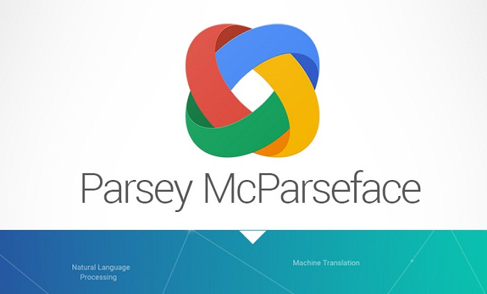 google-open-sources-parsey-mcparseface