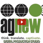 Agnew Video Demo red
